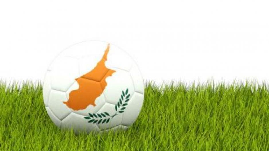 Κυπριακό ποδόσφαιρο: Δεδομένα και προκλήσεις